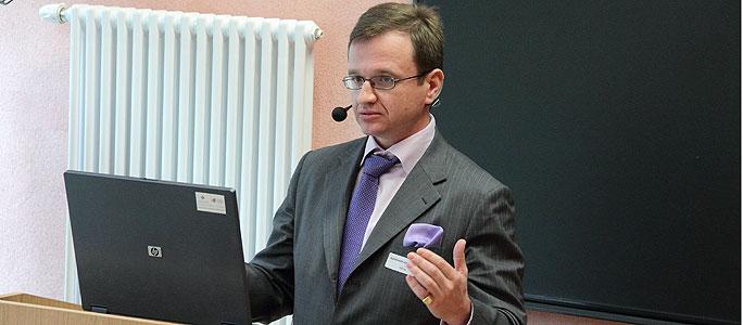 Главное препятствие на пути развития Ида-Вирумаа - Таллинн?