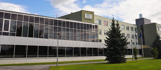 НПУЦ увеличил количество учащихся из-за пределов Нарвы