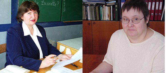 Оленина выступила как оппозиционерка