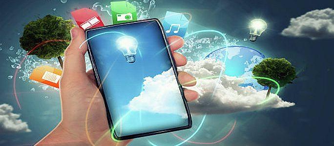 Tele2 открыл для смартфонов Интернет 4G