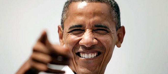 Стоимость обеспечения безопасности визита Обамы превысит полмиллиона евро