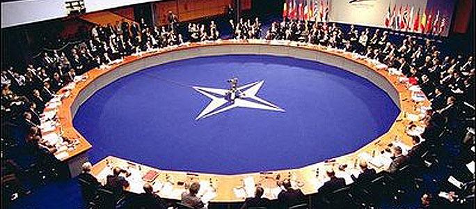Президент США подтвердит в Эстонии оборонные обязательства