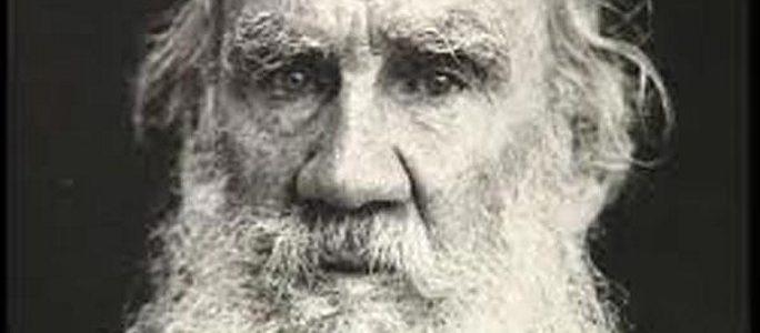 Оцифрованные дневники Льва Толстого выложили в интернет