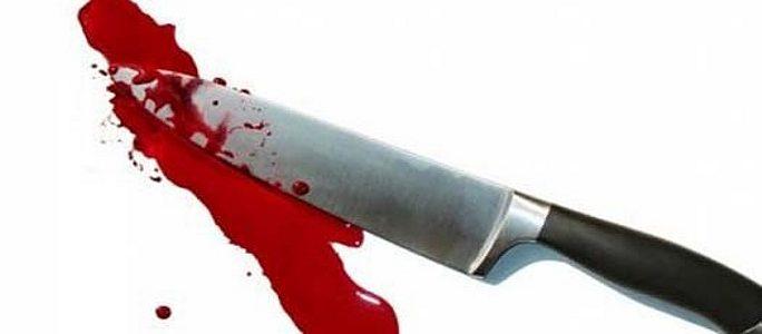 В Кохтла-Ярве мужчине было нанесено ножевое ранение