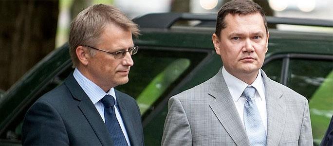 Суд обязал выплатить Быкову свыше 6000 евро