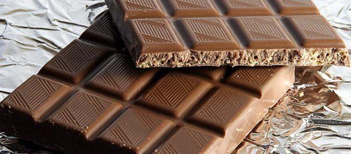 """""""Через 20 лет шоколад будет как икра"""""""