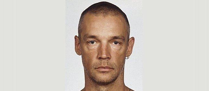 На шоссе Таллинн - Тарту похищен человек