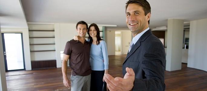 Зачем заключать «эксклюзивный договор» при продаже недвижимости?