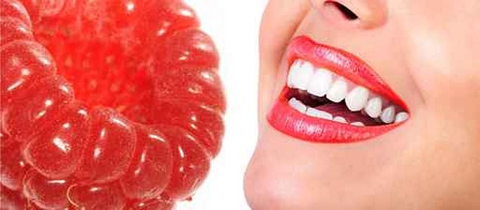 Чтобы губы были красивыми