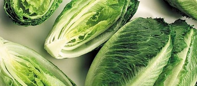 7 овощей, которые ты сможешь проращивать снова и снова!