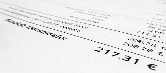 Мошенник отправляет продавцам фальшивые платежные поручения