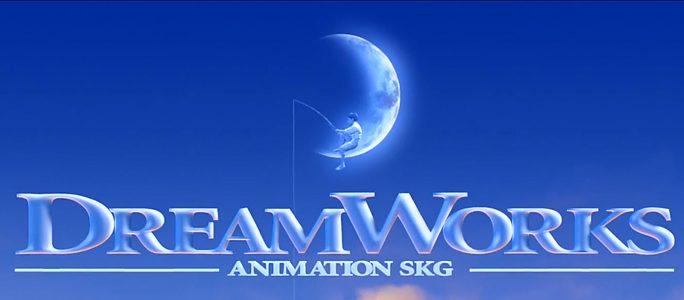 Студия DreamWorks уволит 500 сотрудников