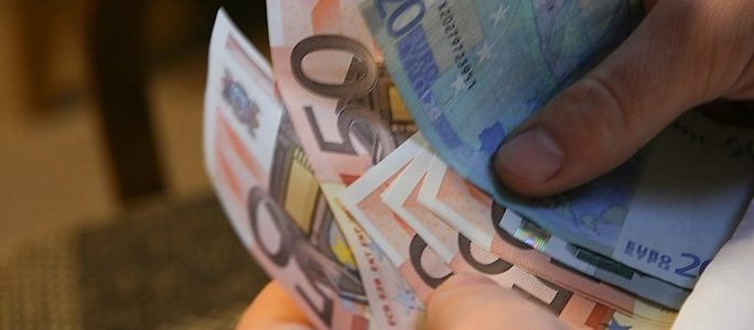 С апреля пенсии увеличатся на 6,3% вместо 5,9%