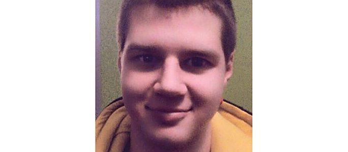 Пропавший в Йыхви подросток найден живым и здоровым