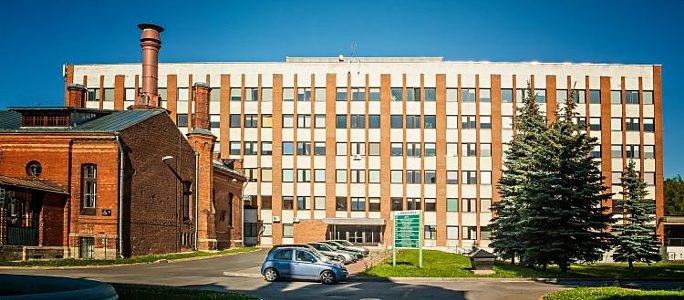Ситуация в Нарвской больнице: врачи чувствуют себя рабами