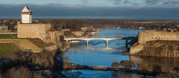 Исследование: российские туристы ценят эстонские продукты