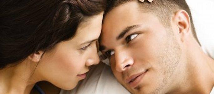 Любовь или психологическая зависимость? Как их отличить?