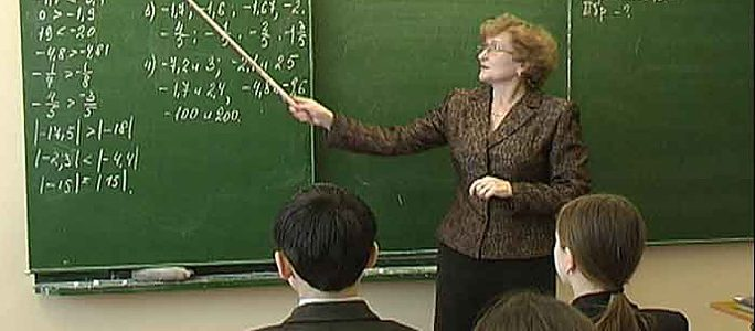 Пяти таллиннским школам отказали в преподавании на русском гимназистам
