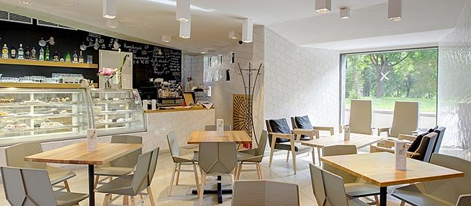 Нарвское кафе Muna отлично кормит всех, а не только студентов
