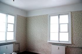 Продается квартира в старом фонде