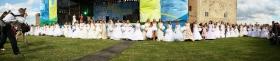 Сбежавшие невесты: заглянем в анкеты