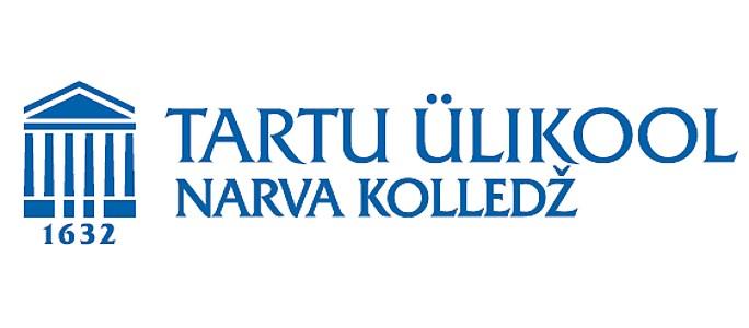 Нарвский коледж Тартуского университета