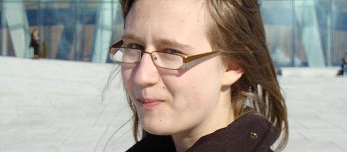 Полиция нашла пропавшую в Нарве девушку