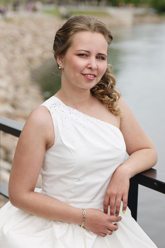 Ирина Алексейчик