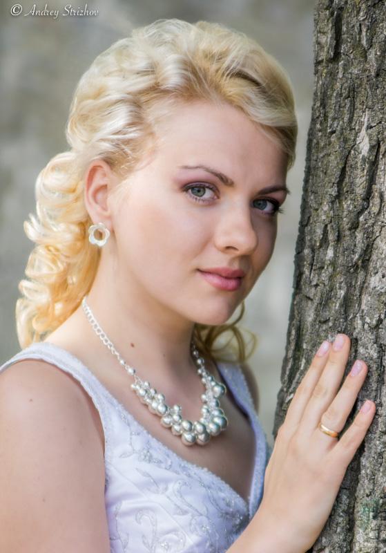 Ольга Россихина