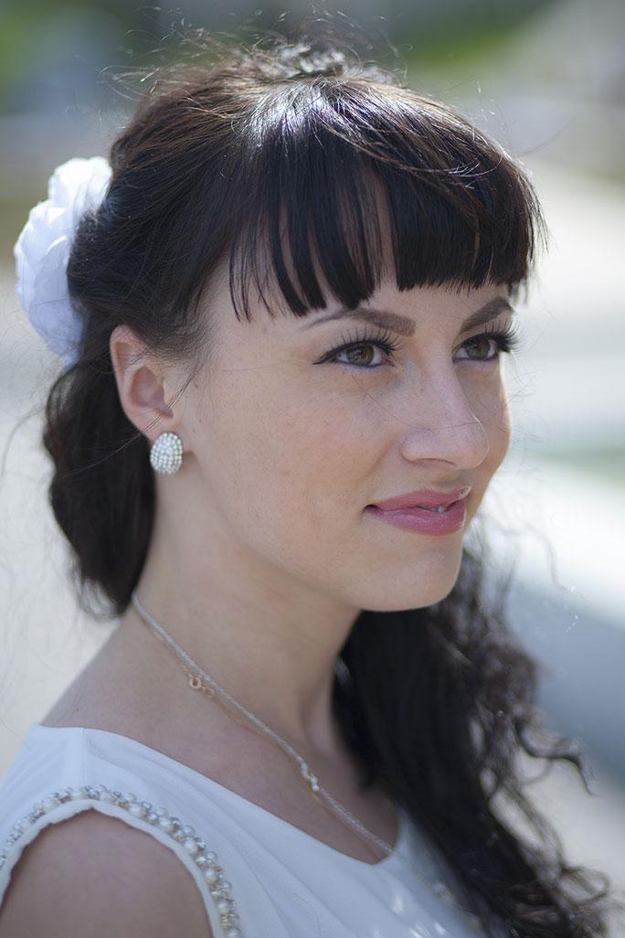 Александра Румянцева