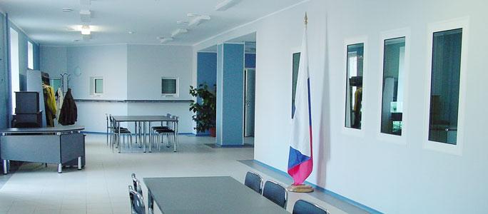 Утвержден новый генконсул РФ в Нарве