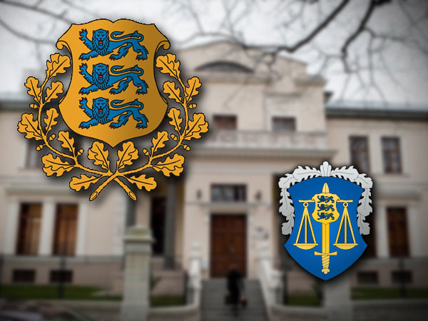 Обвиняемые в поддержке терроризме предстанут перед судом