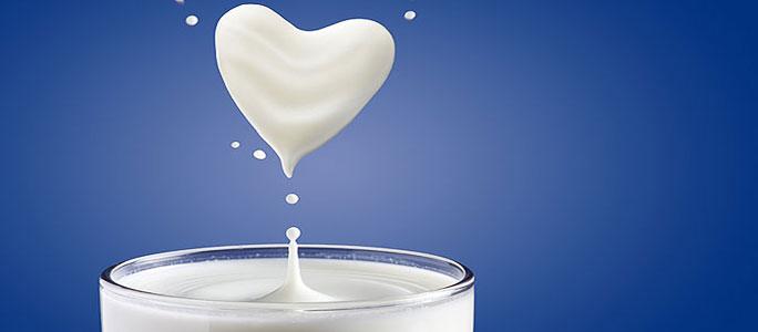 9 ценных свойств молока