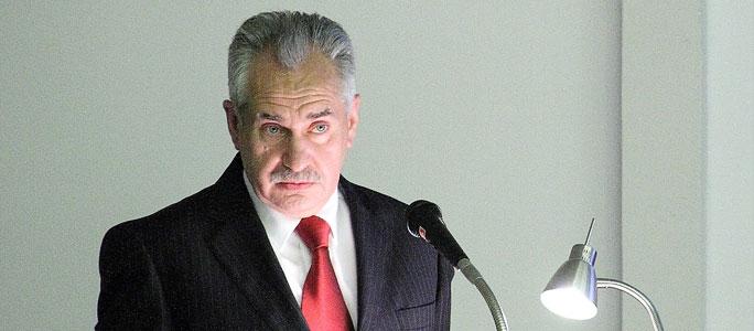 Договоренностей о новой коалиции в Нарве еще нет
