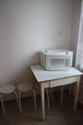 Продается квартира на Виру 11