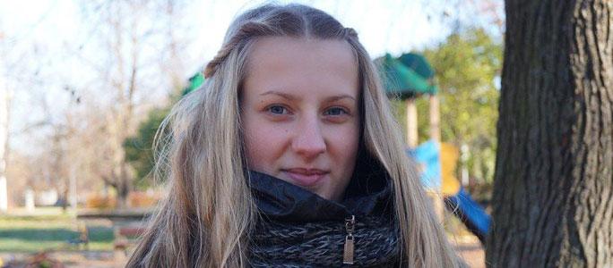 +Видео. В деле об убийстве 14-летней Дарьи два подозреваемых