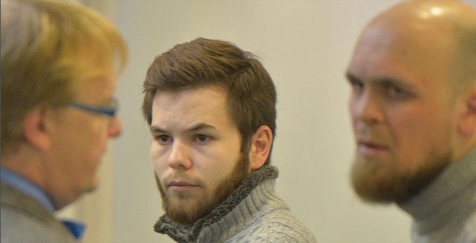 ВЭстонии приговорили граждан России запособничество джихаду