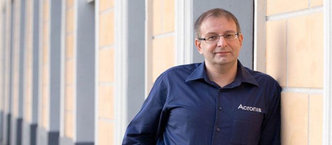 Международная ИТ фирма отказалась от планов работать в Эстонии