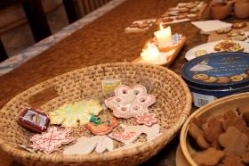 +Галерея. Немного, но больше: российские туристы возвращаются в Нарву