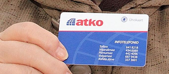 ОПРОС. Вы уже купили себе электронную карточку?