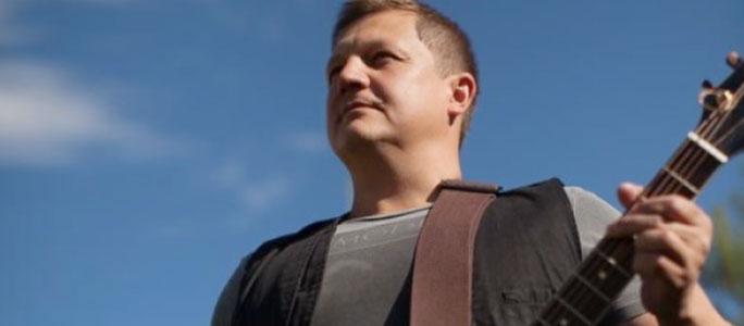 Задержан подозреваемый в избиении музыканта «Любэ»