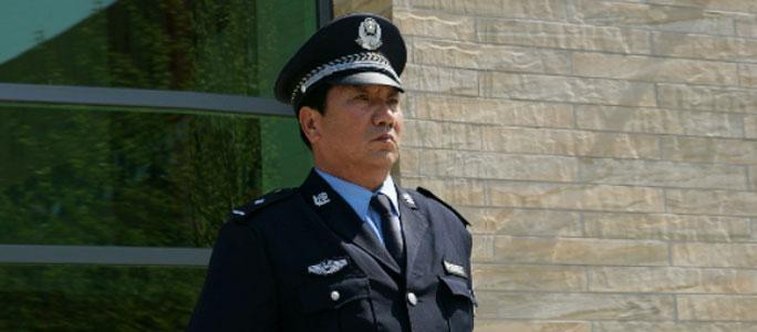 Улицы Рима начнут патрулировать китайские полицейские