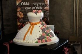 """""""Народная беглянка 2016"""" - Арина Васильева"""