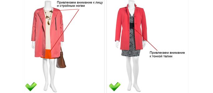 3 мифа об одежде