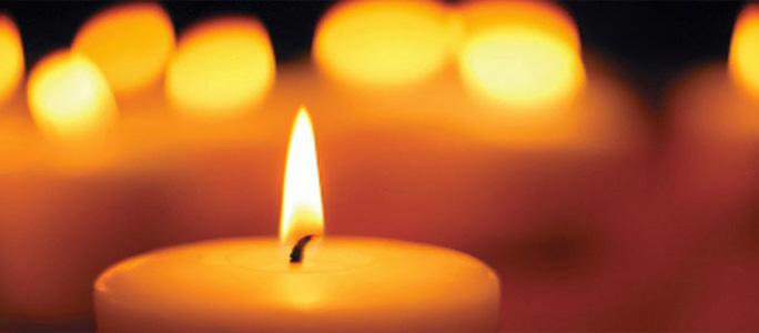 В Ида-Вирумаа во время урока погиб попавший под погрузчик мальчик