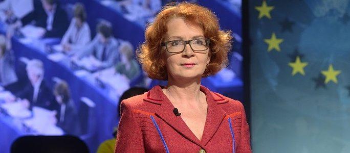 Сависаар не приедет на конгресс и просит проголосовать за Яну Тоом