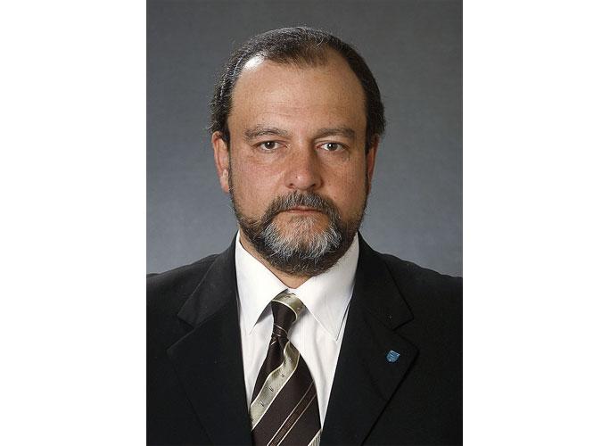 Стальнухин останется председателем финансовой комиссии