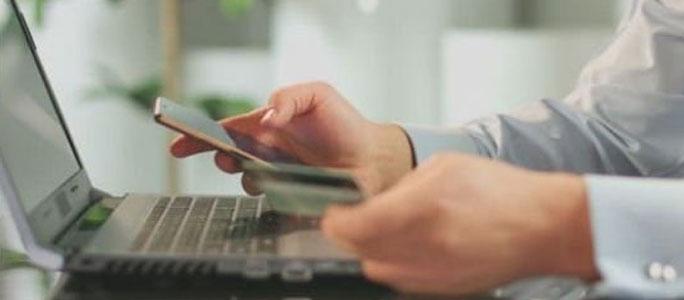 Предостережение заемщикам MiniCredit: не станьте жертвой мошенников
