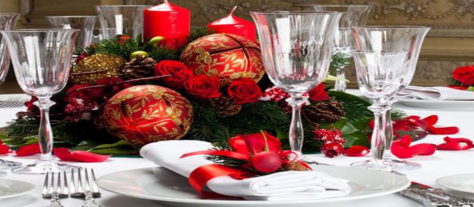 Как встретить Новый год Петуха по фен-шуй?