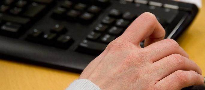 Карточек с паролями для интернет-банка скоро не останется